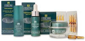 Description: Endocare.jpg