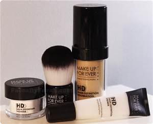 Description: Make Up Forever.jpg