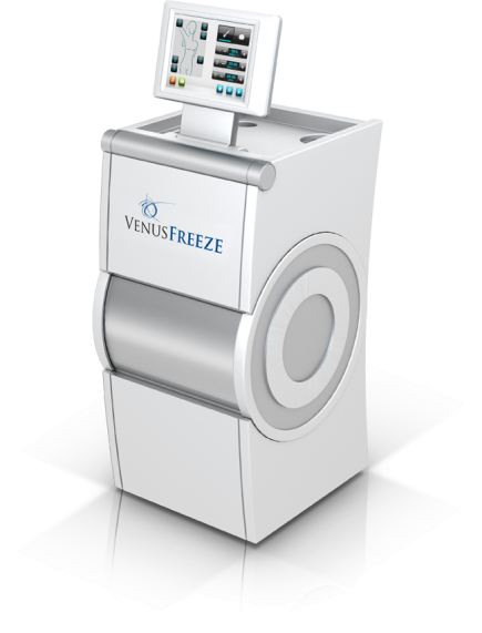 http://bolgeraesthetics.com/site/wp-content/uploads/2013/10/venus-freeze-machine-650px.png
