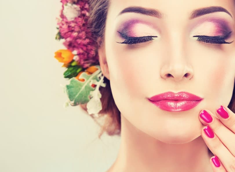 Learn innovative beauty treatments at IBI