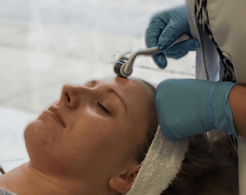 Air Pollution = Age Spots? 3 Climate-Caused Flaws You'll Learn to Fix in Medical Esthetics School