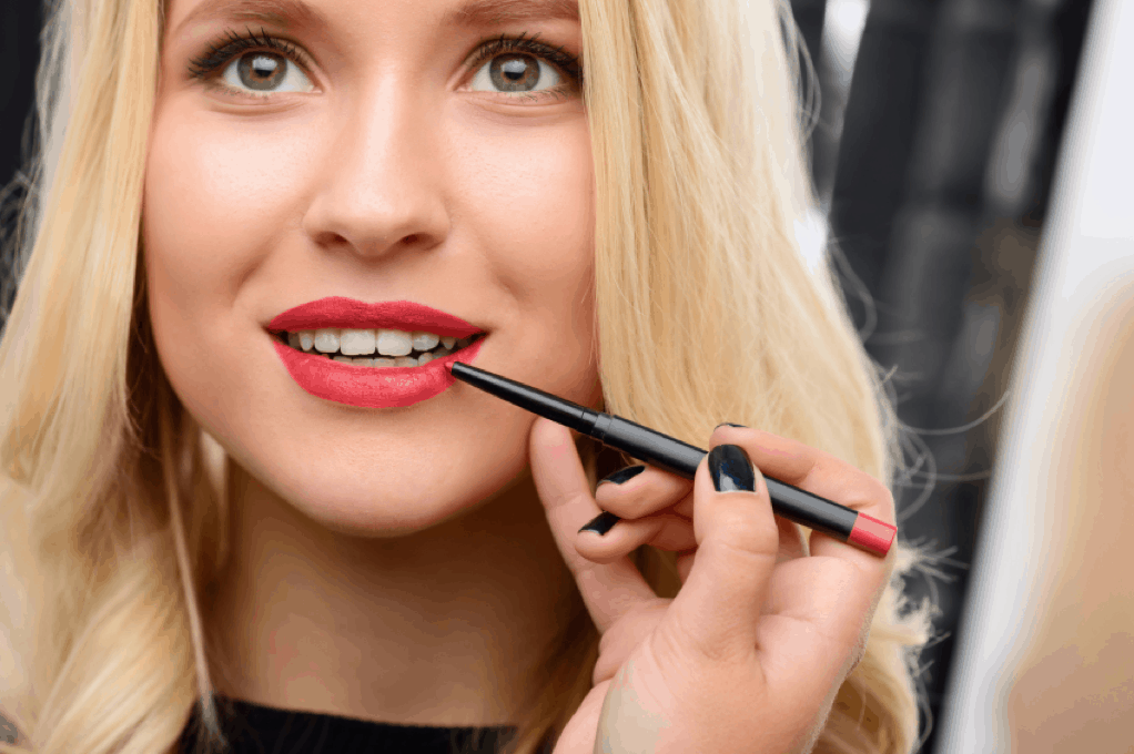 Read Our Lips: A Quick History of Lipstick for Those Considering Makeup Artist School