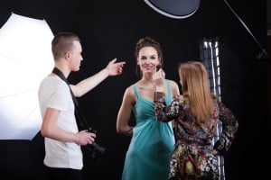Makeup Artist Classes in Mississauga