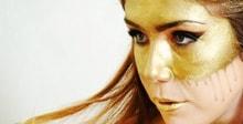 make-up artist diploma