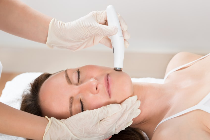 The Science Behind Microdermabrasion for Students in Medical Aesthetics Courses