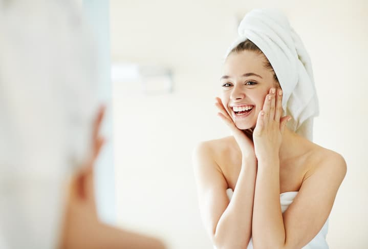 training for laser hair removal in Hamilton