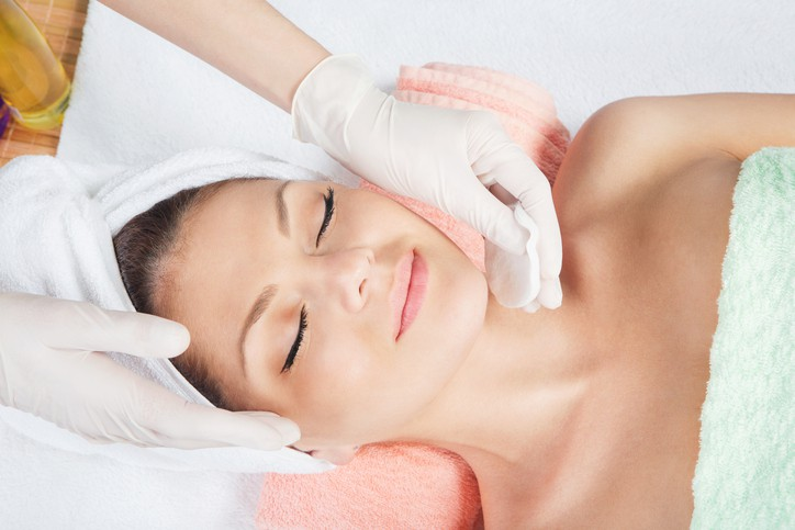 medical spa training in Mississauga