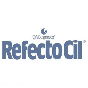 reflecto_cil_2_logo