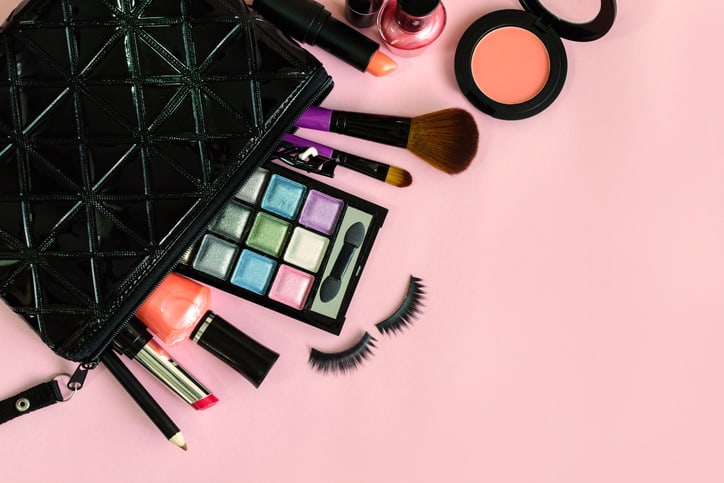 The Craft behind Makeup School