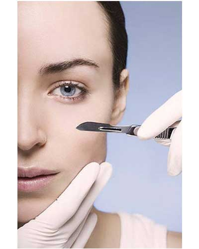 Five Reasons to Love Dermaplaning