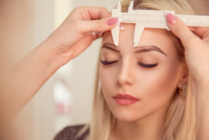 Why Microblading Courses are Becoming Popular