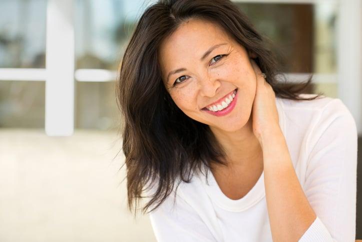 Rewind Back Time: Botox and Dermal Filler Courses