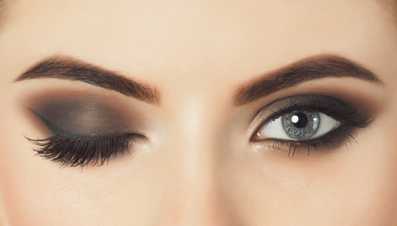 Eyebrow Microblading Classes: More Than Just A Look