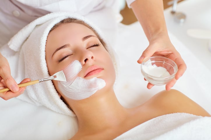 Spa Therapy Courses: Why You Need To Invest In Them