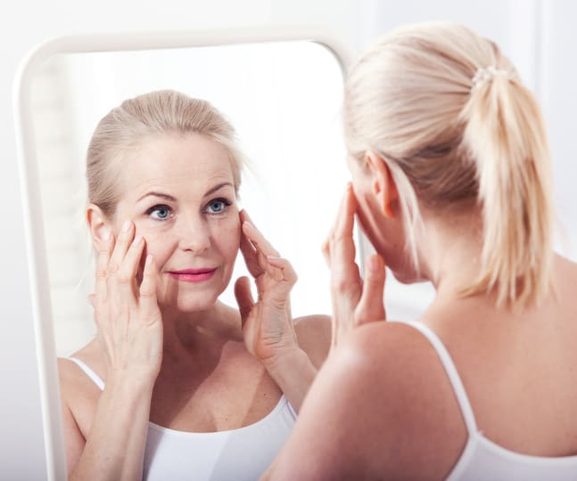 Botox Injections Versus Dermal Fillers: There's A Difference