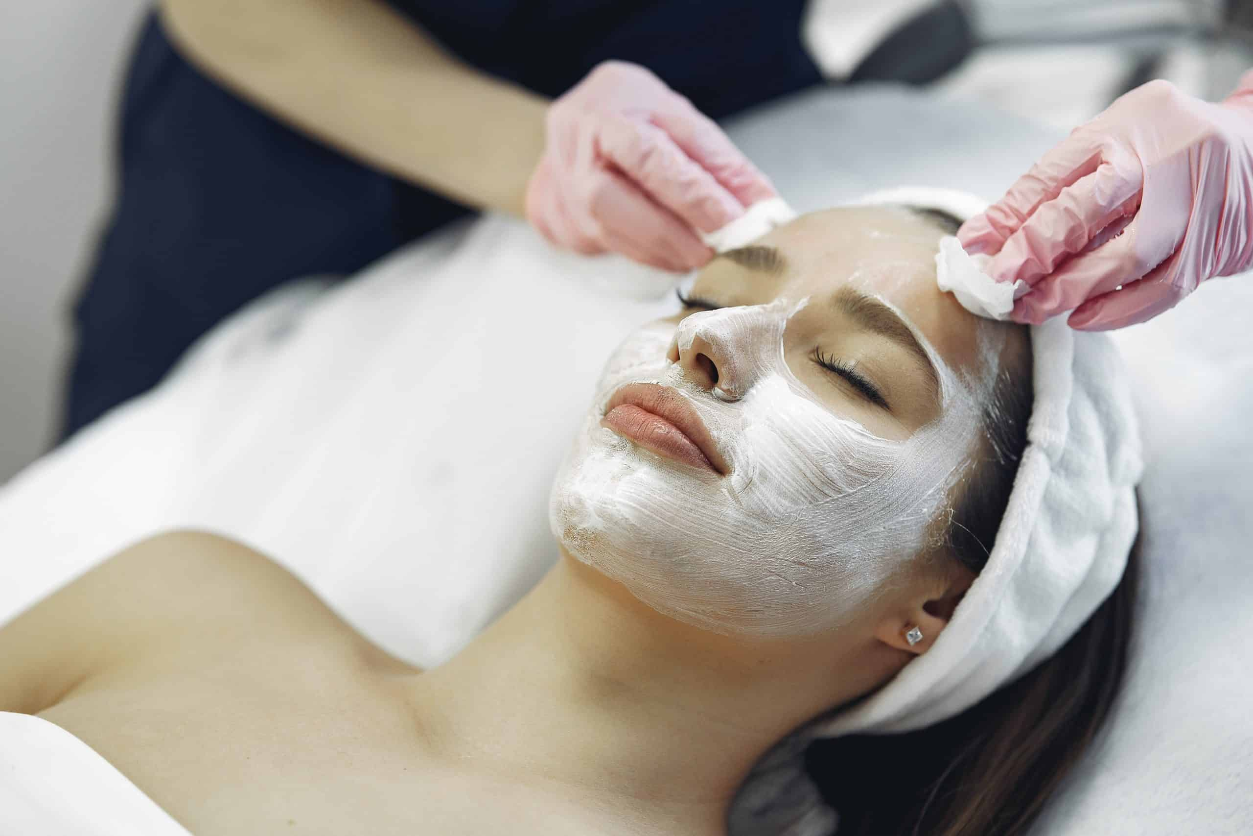 Soft, Supple and Hydrated Skin? Definitely! | Hydradermabrasion Certificate Course
