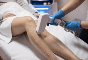 Get Hands-On Learning with IBI's Laser Therapy Certificate in Mississauga and Etobicoke