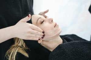 Boost Your Confidence and Improve Your Client's Self-Esteem with the Advanced Skin Care Specialist Diploma