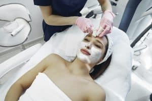 Invest in a Financially Independent Career with the Advanced Skin Care Specialist Diploma!