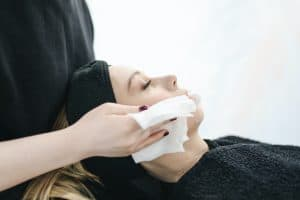 5 Signs You Should Become a Beauty Industry Professional