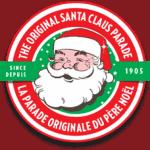 The Original Santa Claus Parade
